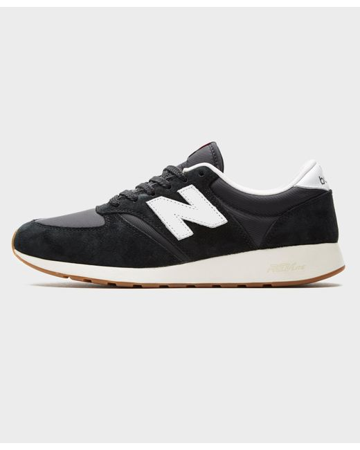 New Balance | Multicolor 420 Hybrid for Men | Lyst