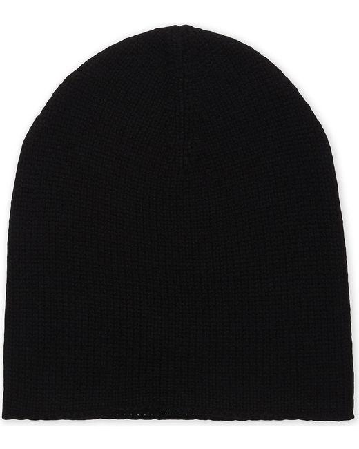 beanie hat - Black Joseph DbAaJP