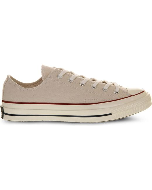 Converse - Multicolor Ox Basketball Trainer for Men - Lyst