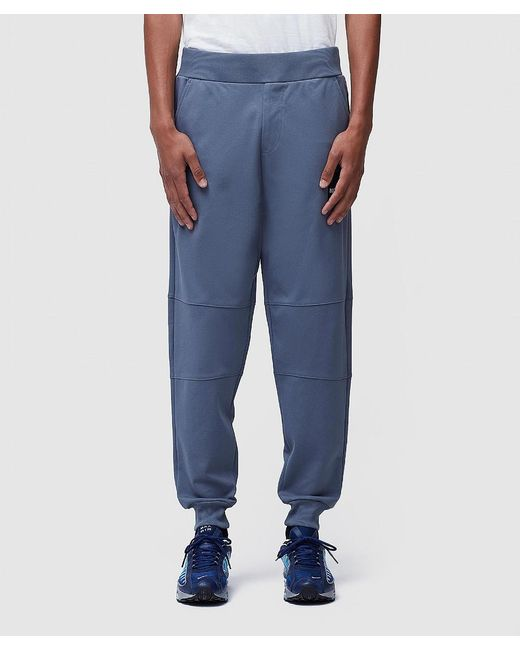 The North Face Gray Fine 2 Pant for men