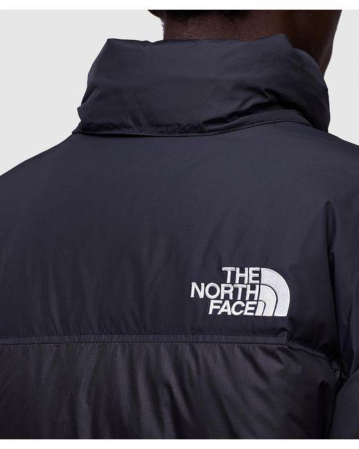 The North Face Black 1996 Retro Nuptse Jacket for men