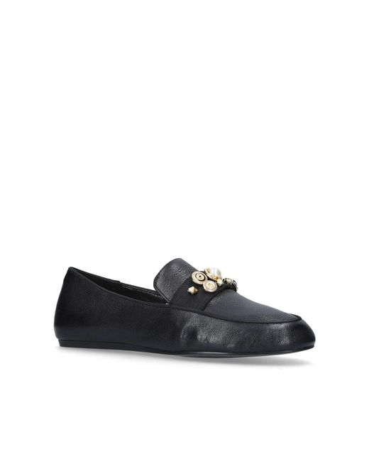Nine West - Black Baus - Lyst