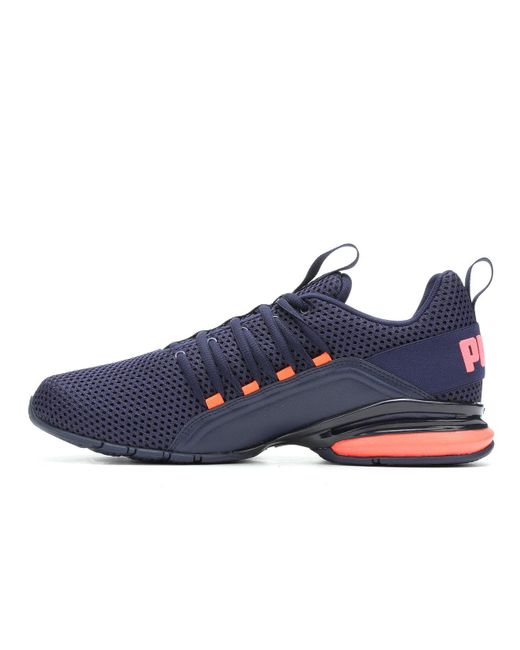 Puma Axelion Breathe Online Hotsell, UP TO 64% OFF