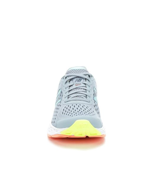 New Balance W680v6 Athletic Shoe in