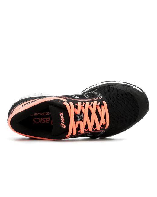 asics womens shoes shoe carnival city