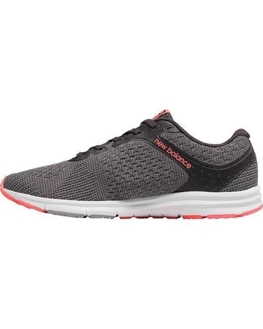 New Balance 635v2 Running Shoe(Women's) -Magnet/Team Away Grey/Fiji Cheap Usa Stockist uMhNMAamM