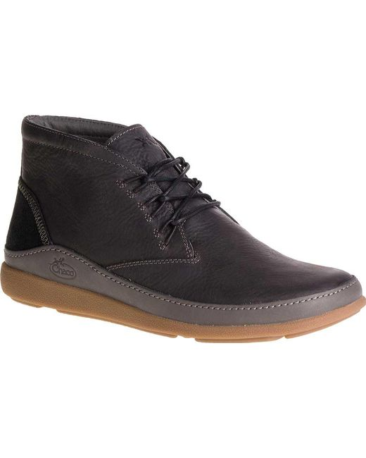 Chaco - Multicolor Montrose Chukka for Men - Lyst