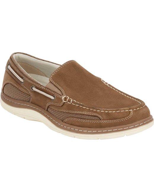 DockersDanby Boat Shoe sXxqjc