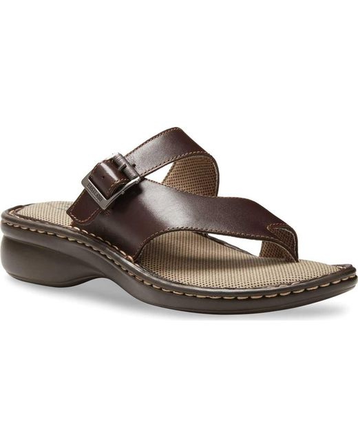 Outlet Excellent Cheap Really Eastland Townsend(Women's) -Black Leather Clearance Footlocker Pictures Huge Surprise For Sale Fast Delivery Sale Online Kp7nvzx