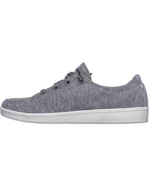 Skechers Lace Madison Ave - Inner City