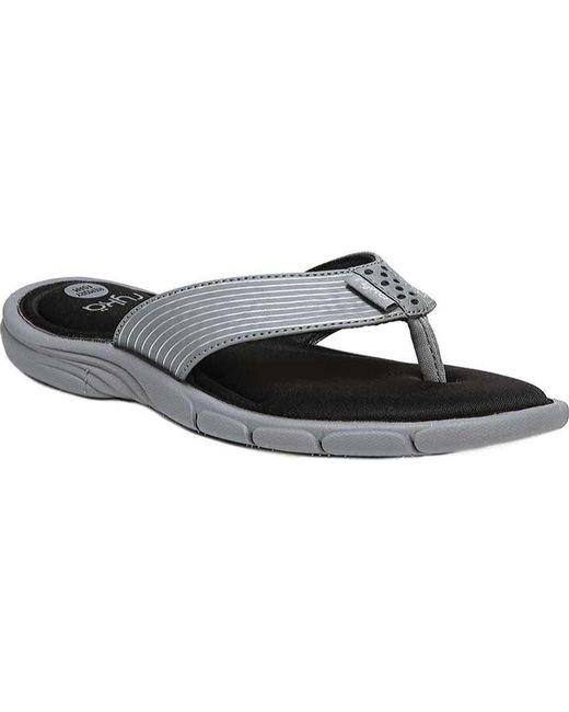 Ryka Refresh Sandal Rnsfw5p7r