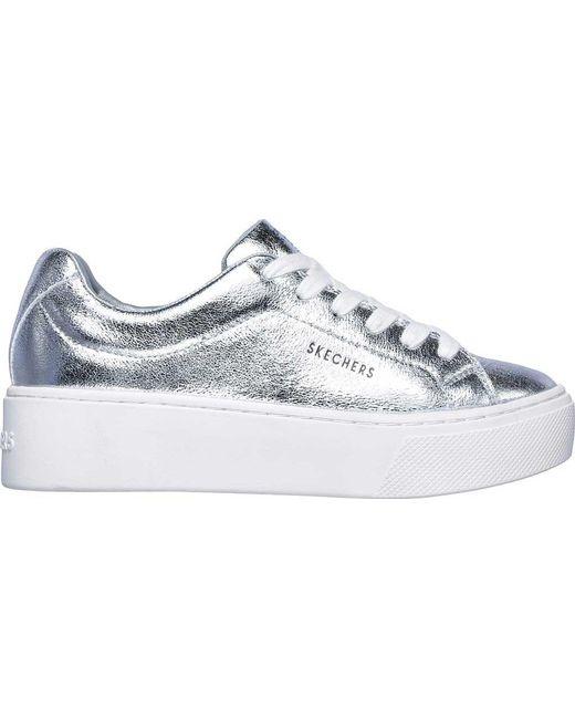 Skechers Altesse Sneaker Plate-forme Royalement Haute (femmes) Boutique En Ligne Pas Cher Édition Limitée Vente En Ligne E0CtIXapL