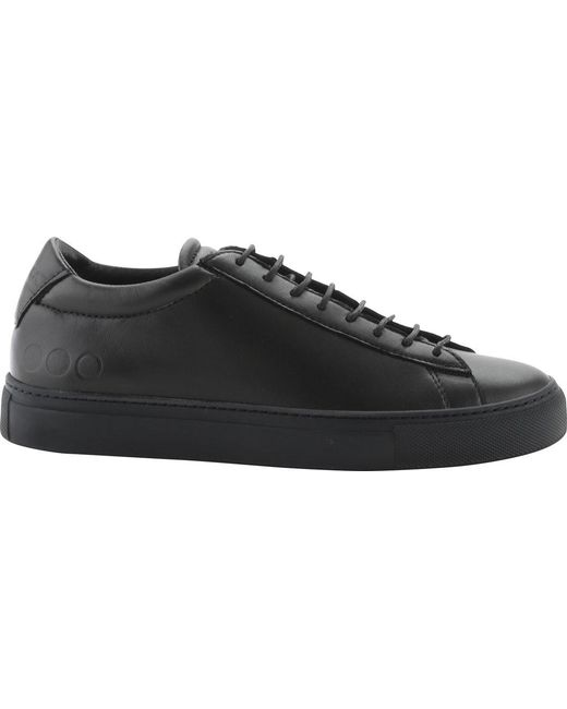 Prima Forma Drew Low-Top Leather Sneaker(Men's) -Militare Leather Wiki Online Best Store To Get For Sale 2018 New Cheap Online Lowest Price Clearance Manchester Great Sale NzL0Y71n