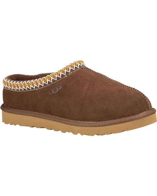 1534110ccdb Lyst - UGG Men s Tasman in Brown for Men - Save 21%