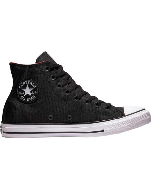 0c4dd4c5b3df best converse sneakers. Lyst - Converse Chuck Taylor All Star ...