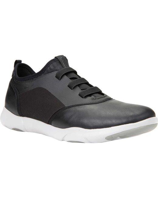 Alta qualit Sneaker Geox U825AB vendita