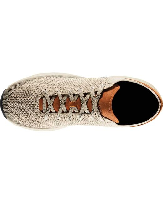 329a2a719de Lyst - Danner Caprine Low Hiking Shoe for Men