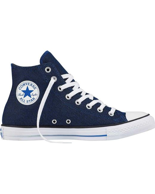 Converse New Color Light Blue Back Zip Chuck Taylor All Star Low Canvas Shoes