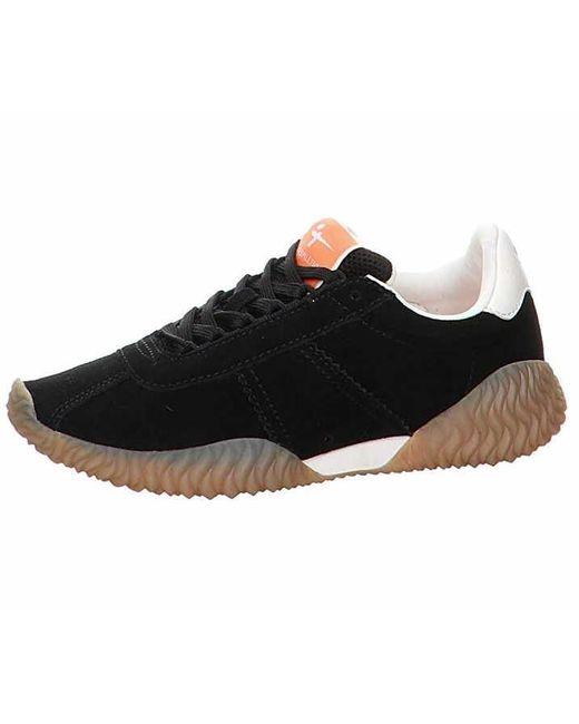Tamaris Wo Trainers Black 2360 1-1-23600-22/001