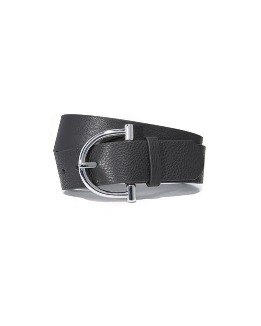 B-Low The Belt - Black Blake Belt - Lyst