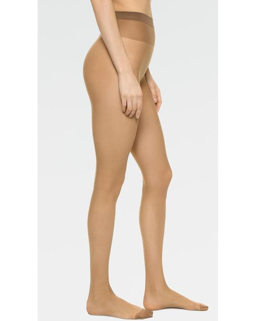 Womens Individual 10 Tights Wolford Shop For For Sale Explore Sale Online Buy Cheap Prices Cheap Big Sale iPpjS