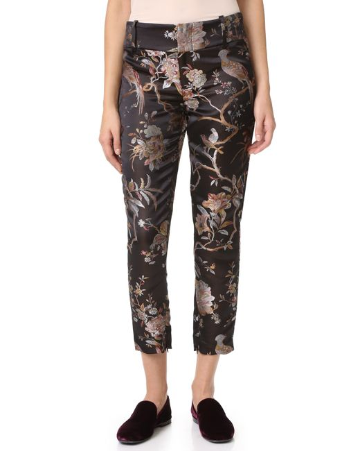 a5cf41c8 https://www.lyst.com/clothing/alice-olivia-stacey-ankle-trousers-multi ...