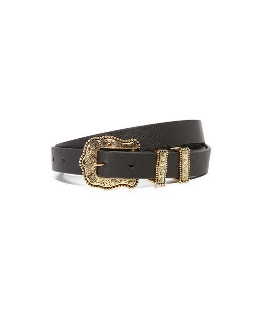 B-Low The Belt | Black Baby Dakota Belt | Lyst