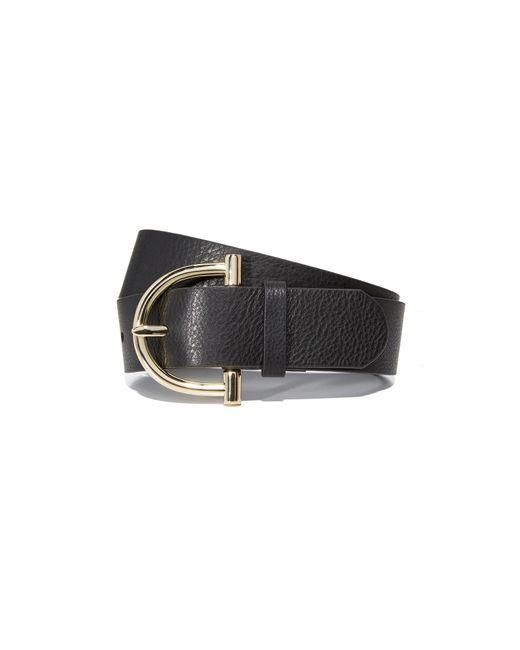 B-Low The Belt | Black Blake Belt | Lyst