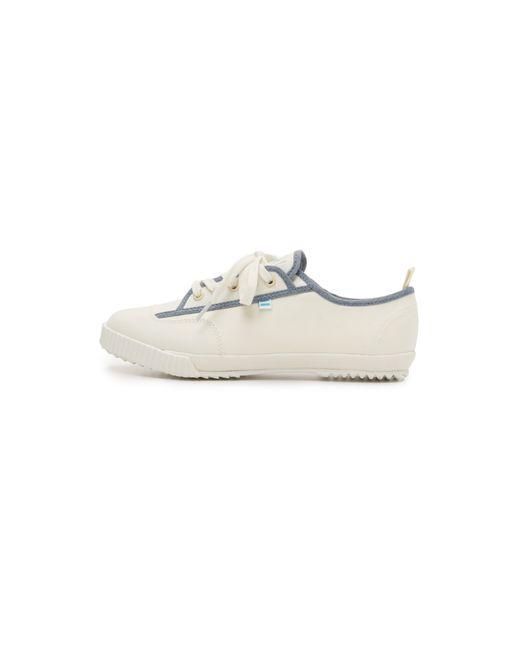 Feiyu Shoe Size