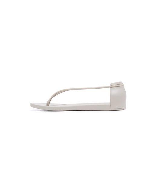 Philippe Starck Men S Shoes