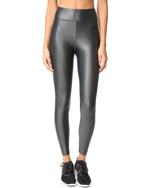 Koral Activewear | Multicolor Lustrous High Rise Leggings | Lyst