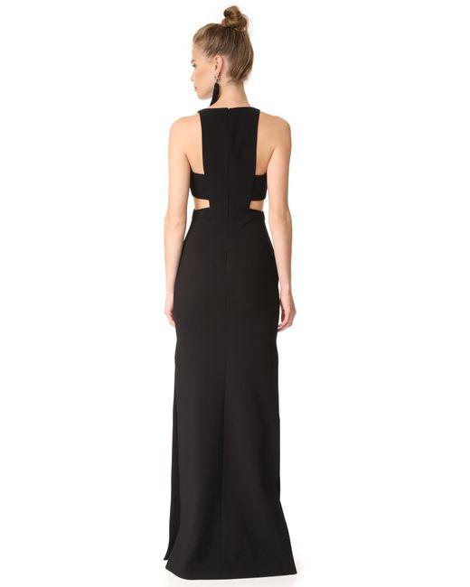 coctail dresses Fullerton