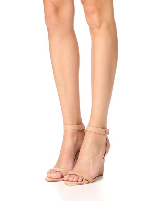 Loeffler Randall Shoes Sale