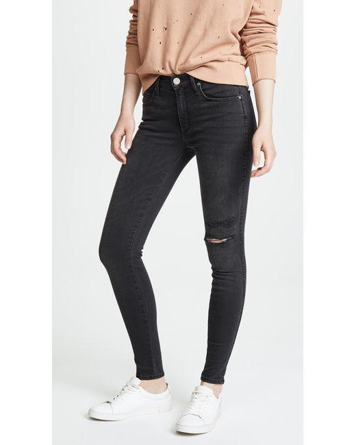 McGuire Denim - Blue Newton Skinny Jeans - Lyst