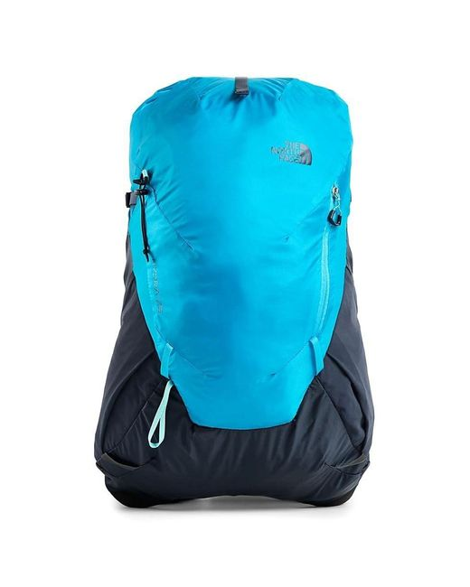 The North Face Blue Hydra 26 Backpack