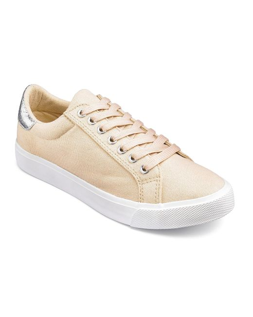shipping outlet store online Ellis Lace Up Pumps best store to get sale online really cheap shoes online jzjQym8