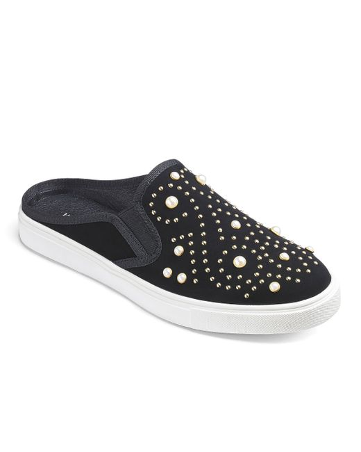 Heavenly Soles Leisure Mule Shoes sale wide range of limited edition online reliable for sale outlet hot sale yQoXrz7
