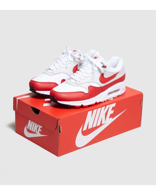 Nike Air Max 90,Nike Air Max 901 Hybrid Women's Shoes