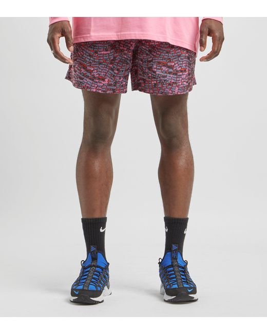 outlet online hot product pretty cool Men's Acg Shorts