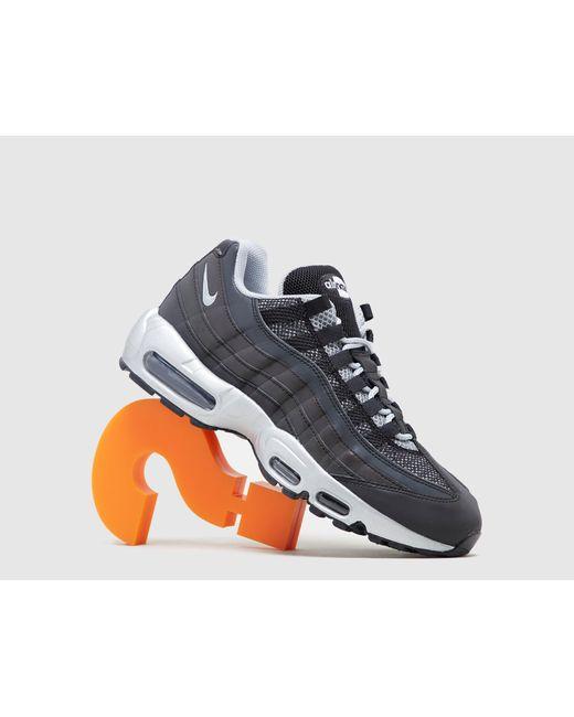 Air Max 95 PRM Nike pour homme - Lyst