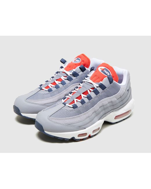 Air Max 95 Nike pour homme - Lyst