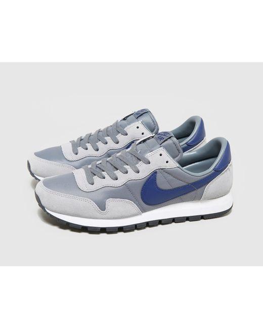 Air Pegasus 83 Nike pour homme en coloris Bleu - Lyst