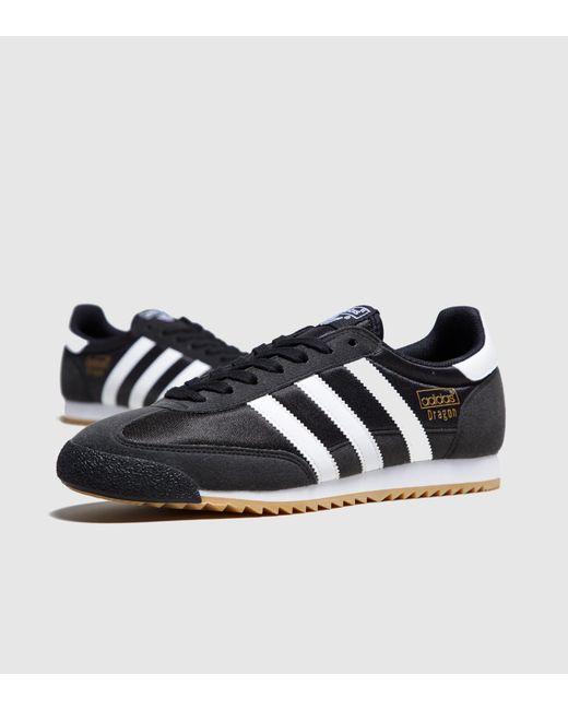 Adidas Originals - Black Dragon Og for Men - Lyst