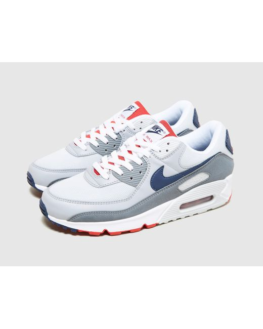 Air Max 90 Nike pour homme - Lyst