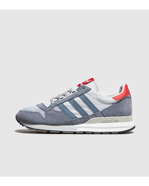 Gray Zx 500 Og Size? Exclusive Women's