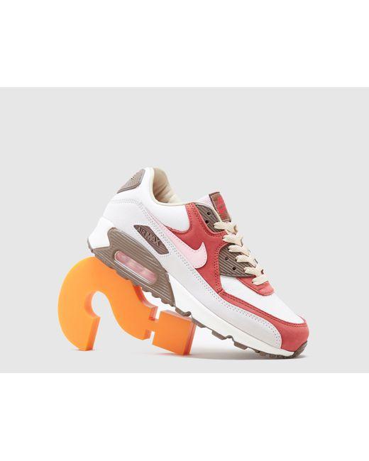 Air Max 90 Femme Nike - Lyst