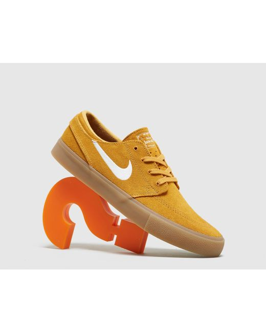 Stefan Janoski Zoom RM Nike pour homme - Lyst