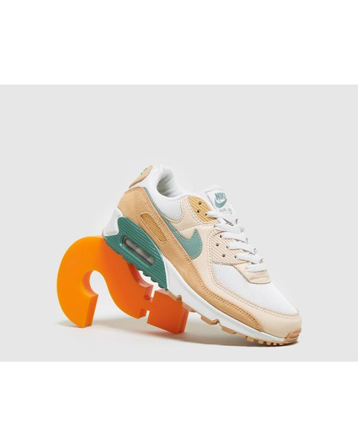 Air Max 90 Femme Nike pour homme - Lyst