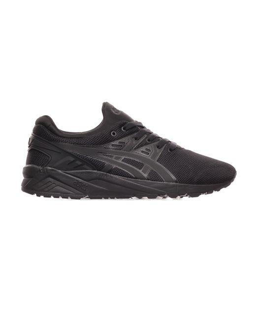 Asics | Black Mexico 66 for Men | Lyst