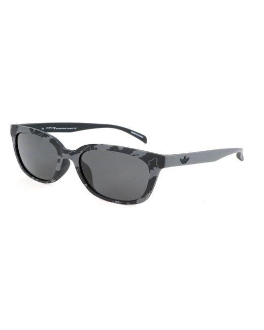 Adidas Aord001 143.070 Sunglasses Black for men
